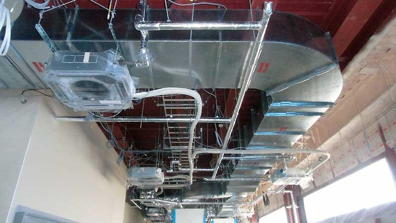 機械設備設計の例1